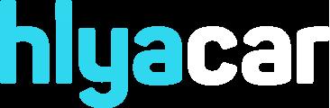 hiyacar community